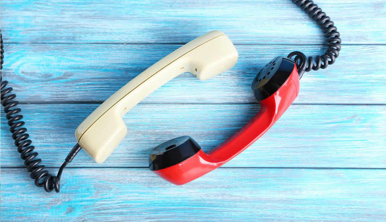 Phone 101